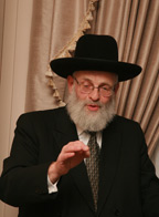 rabbi_hirschman