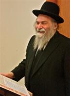 rabbi_miller